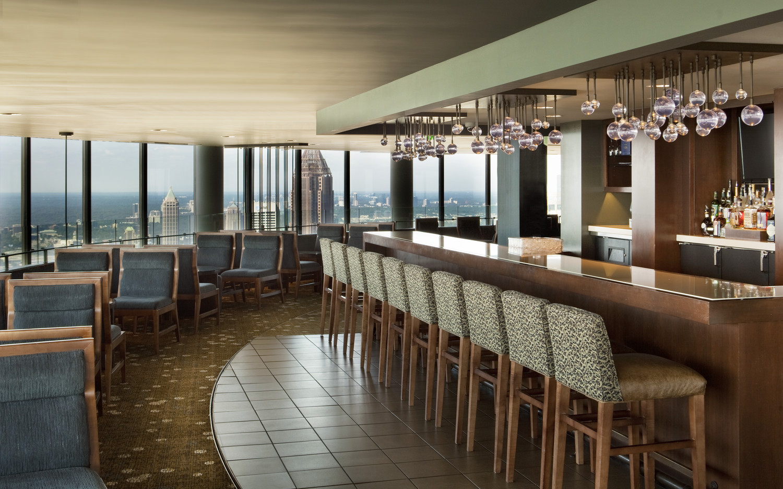 The Sun Dial Restaurant - Bar_Lounge Level.jpg