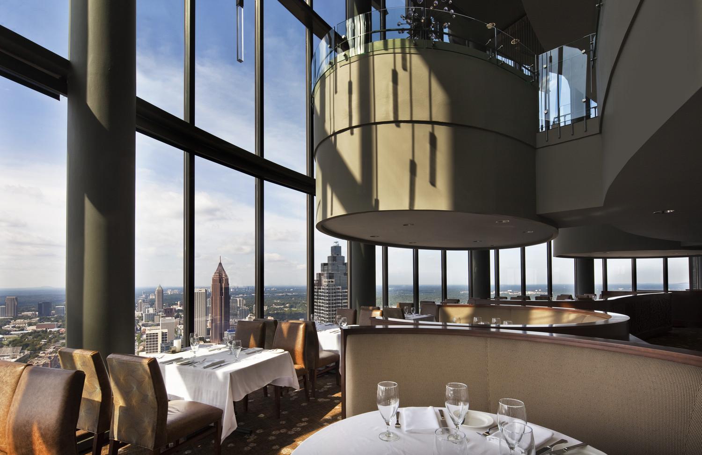 The Sun Dial Restaurant - Dining Level (5).jpg