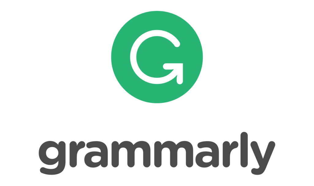 Excellent-Grammarly-Logo-70-About-Remodel-Free-Logo-Designer-with-Grammarly-Logo-1024x606.jpeg