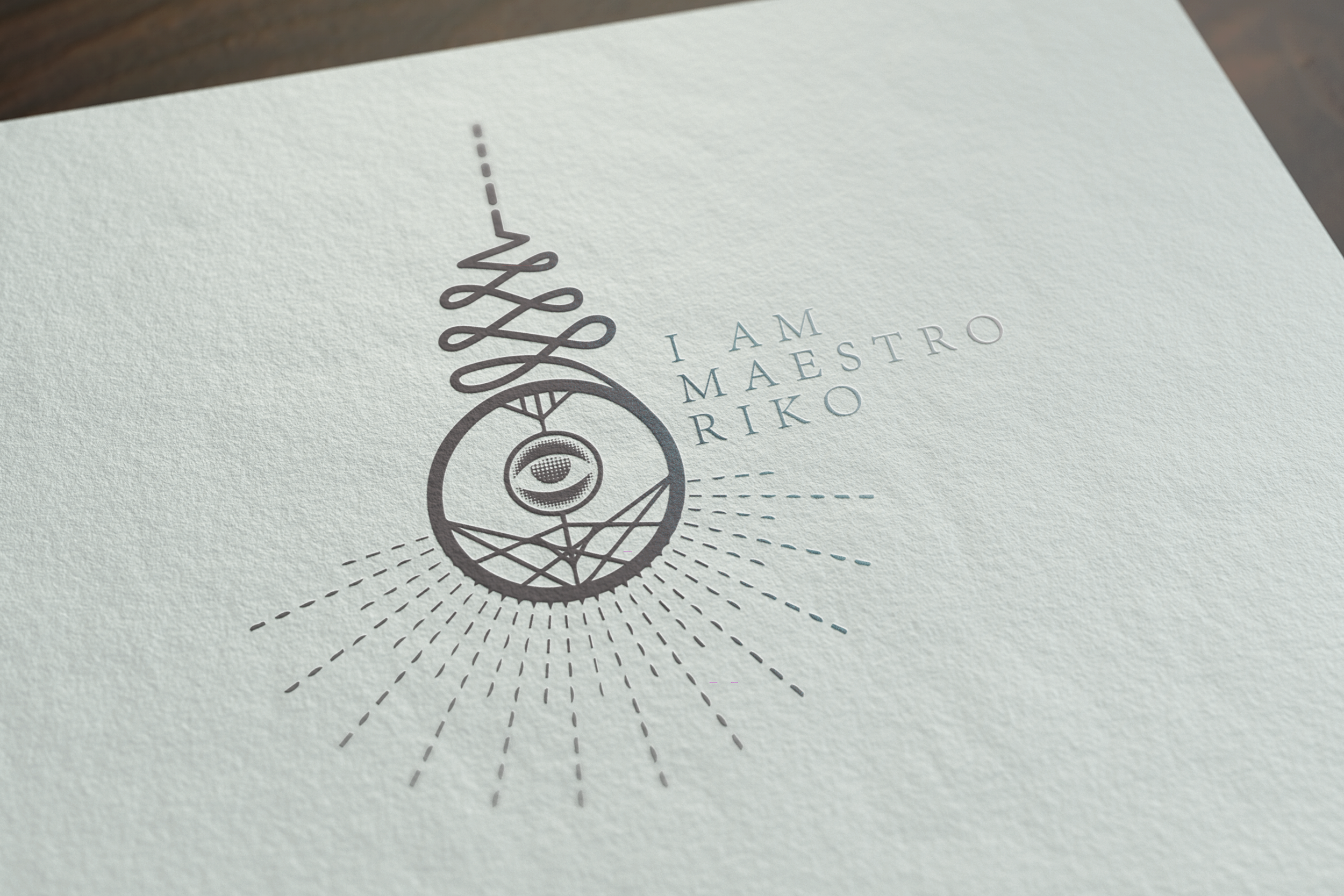 riko logo.png