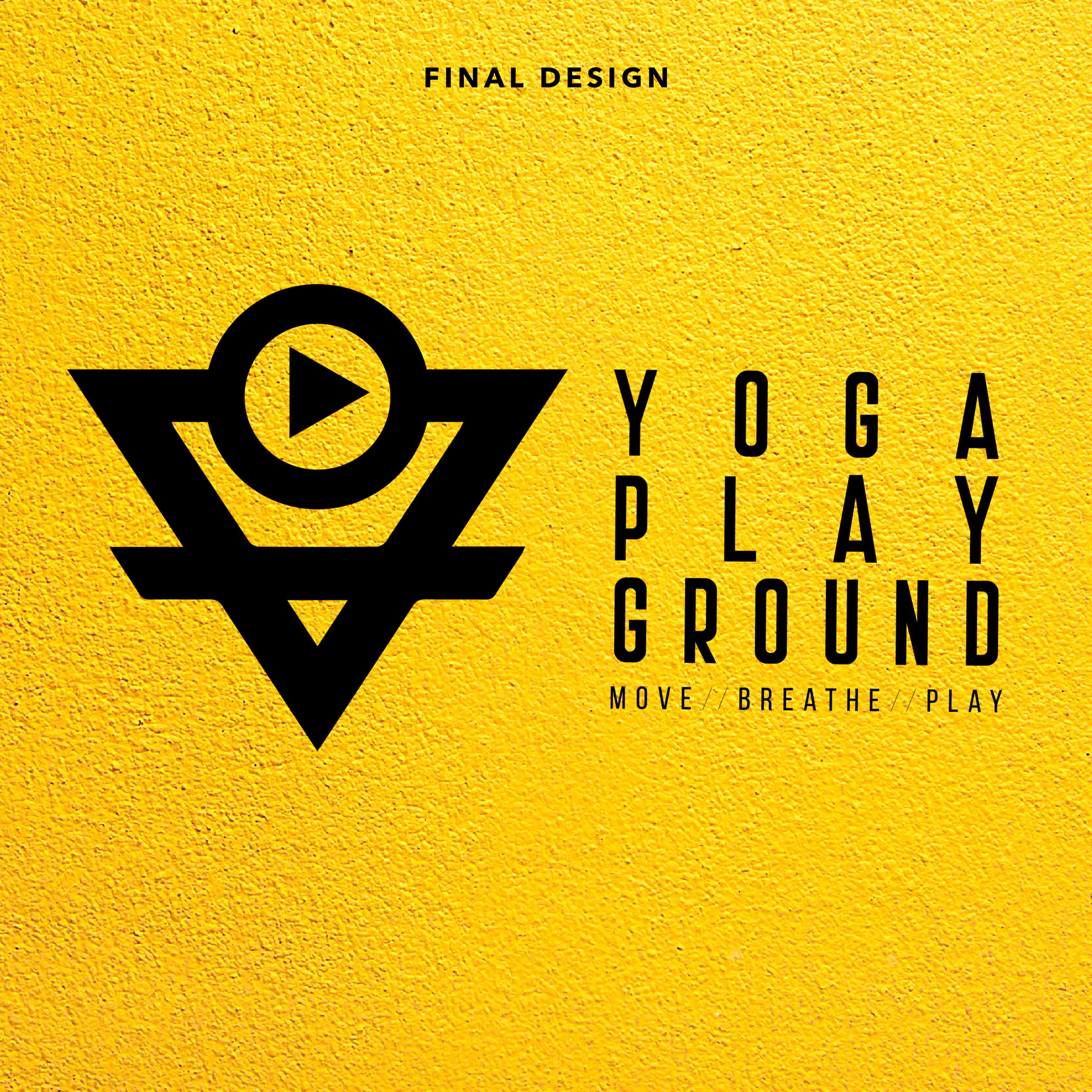 Final Design 1.png