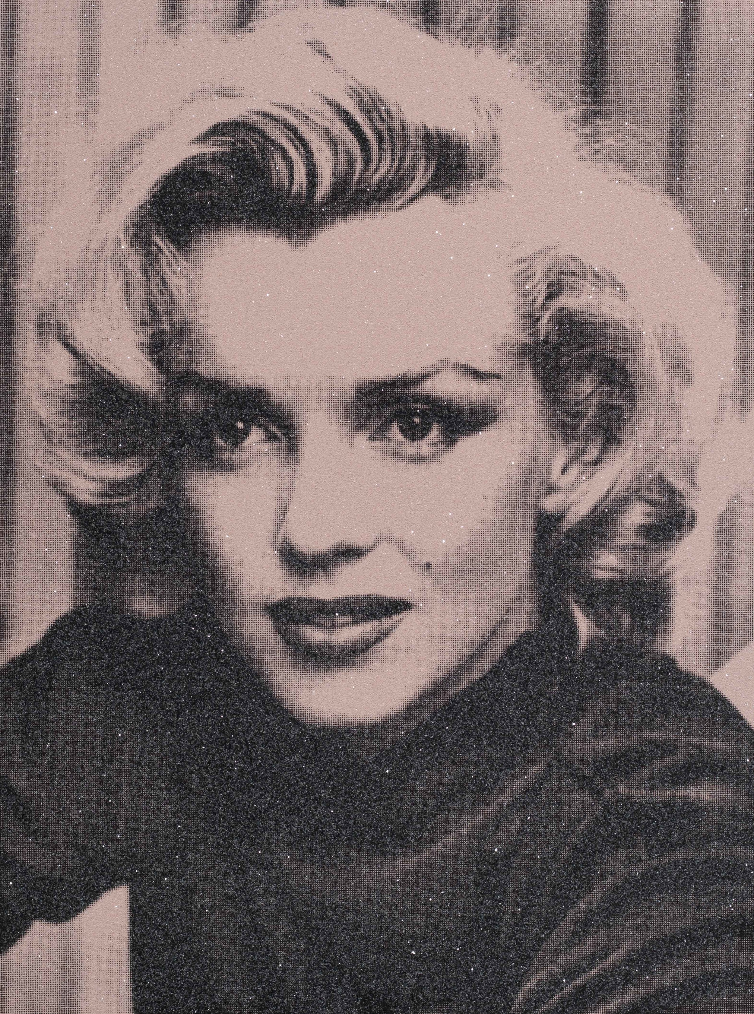 MM_Vintage Pink_30x40.jpg