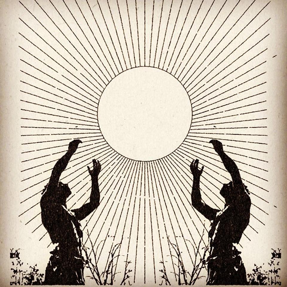 sun men.jpg