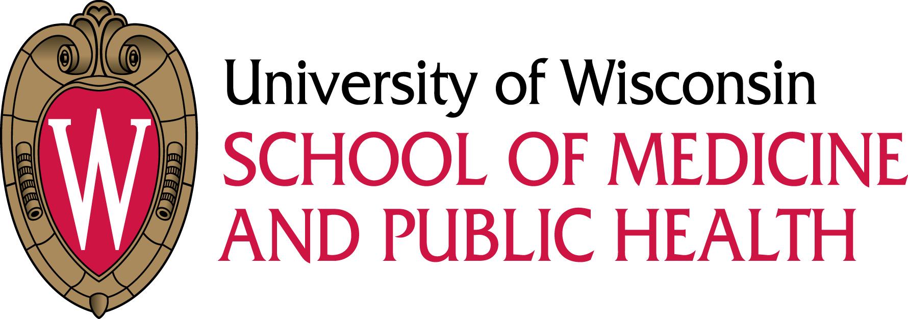 logo_UWSMPH.jpg