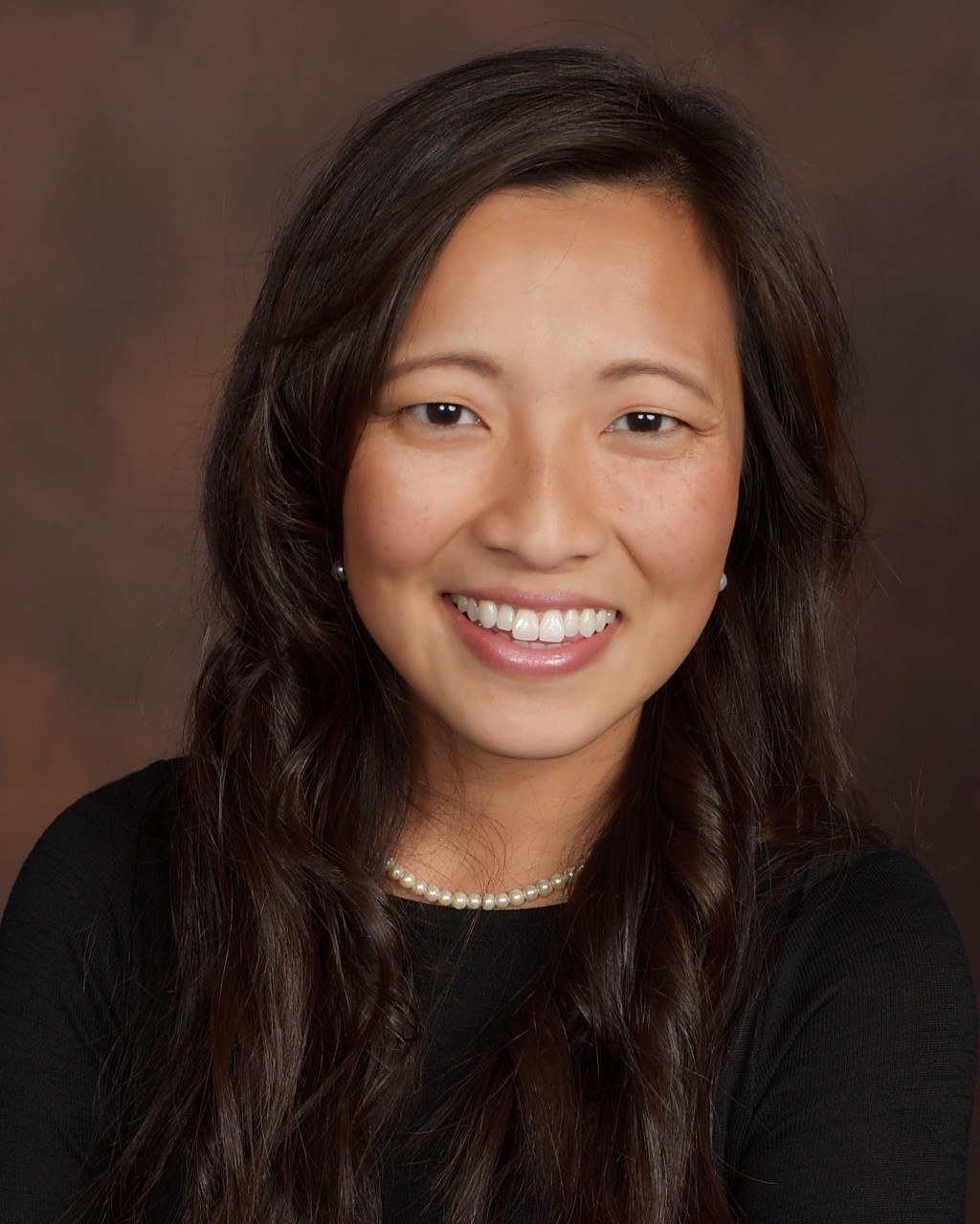KaHoua Yang - Year in medical school: second yearHometown: Wausau, WIHigh School: Wausau West High SchoolHCF role: Public Relations, Outreach Committee, and Grant Follow-Up Committee