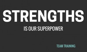 StrengthsIsOurSuperpower-300x179.jpg