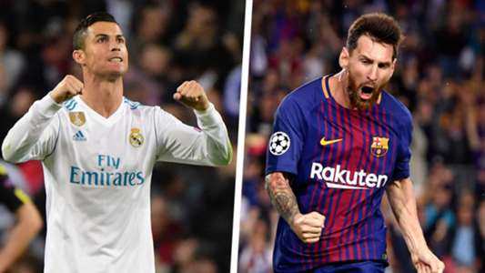 cristiano-ronaldo-real-madrid-lionel-messi-barcelona_ymyrgnajley1pxwhv1d3gt7t.jpg