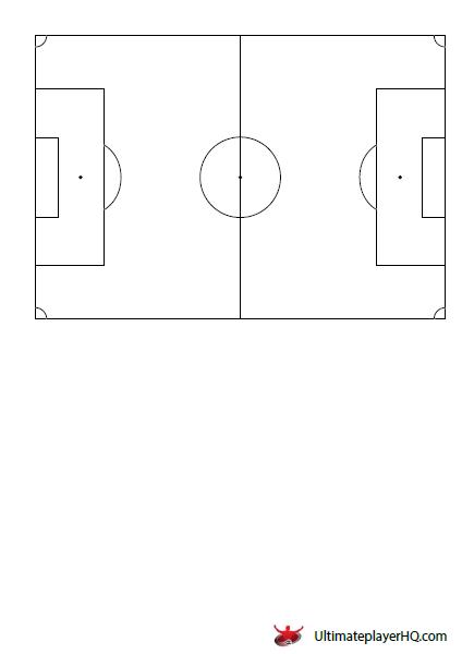 Horizontal Pitch.png