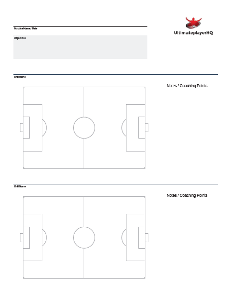 Practice Sheet.png