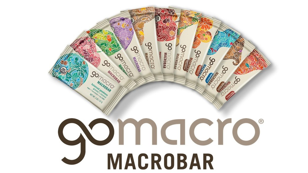gomacroLogo-Bars.jpg