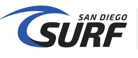 logotype-sd-surf-ecnl-da-nike-800px.jpg