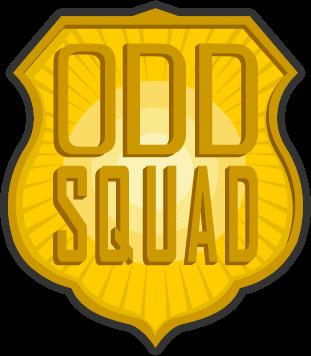 logo-oddsquad.png