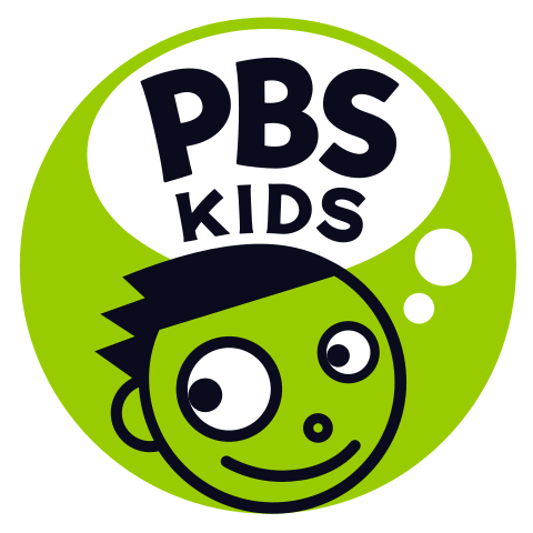 PBS_Kids_Logo.png
