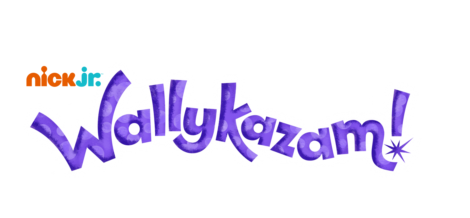 Nickjr_Wallykazam_logo (2).png