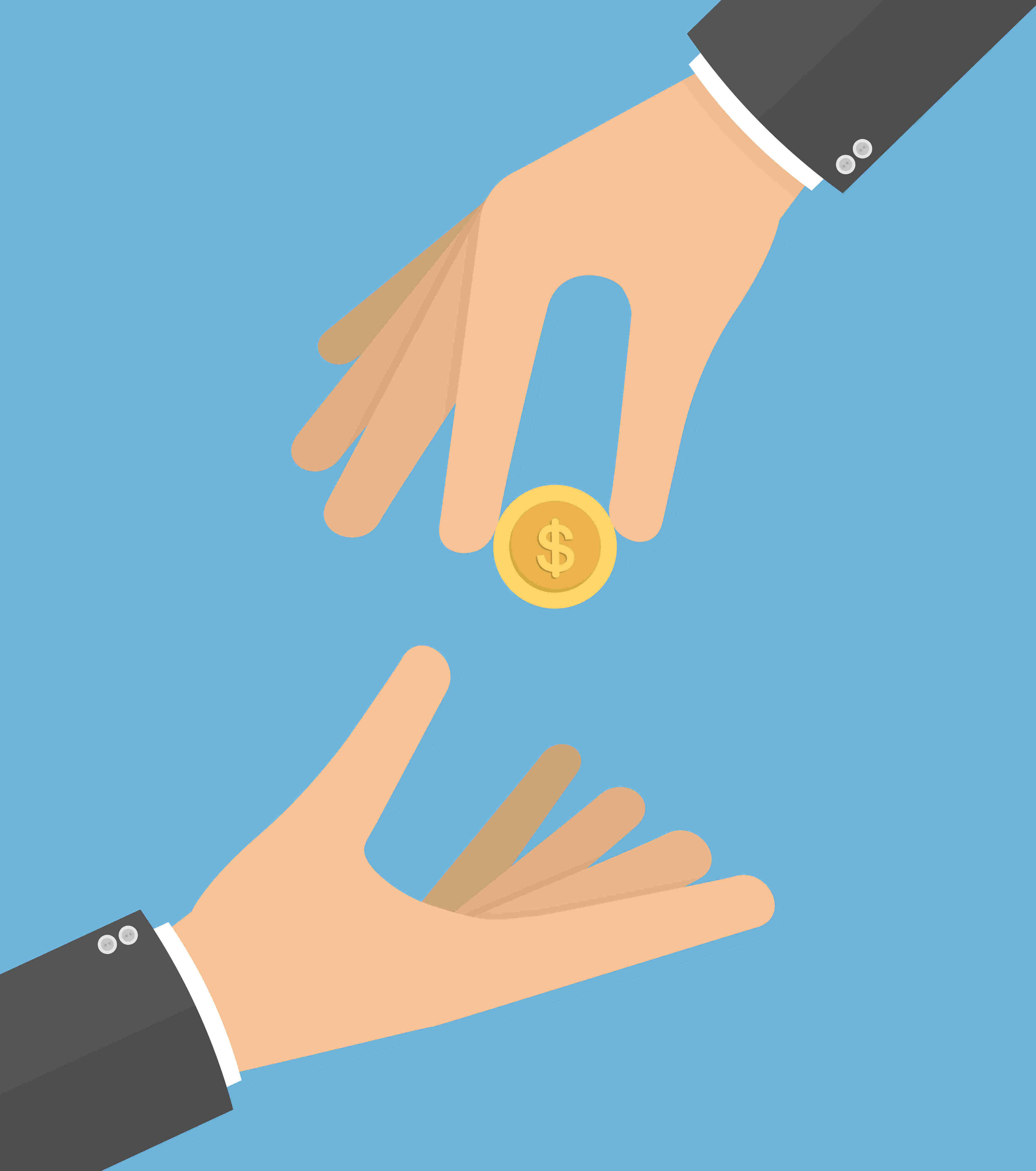 SBA 7(a) Small Loans