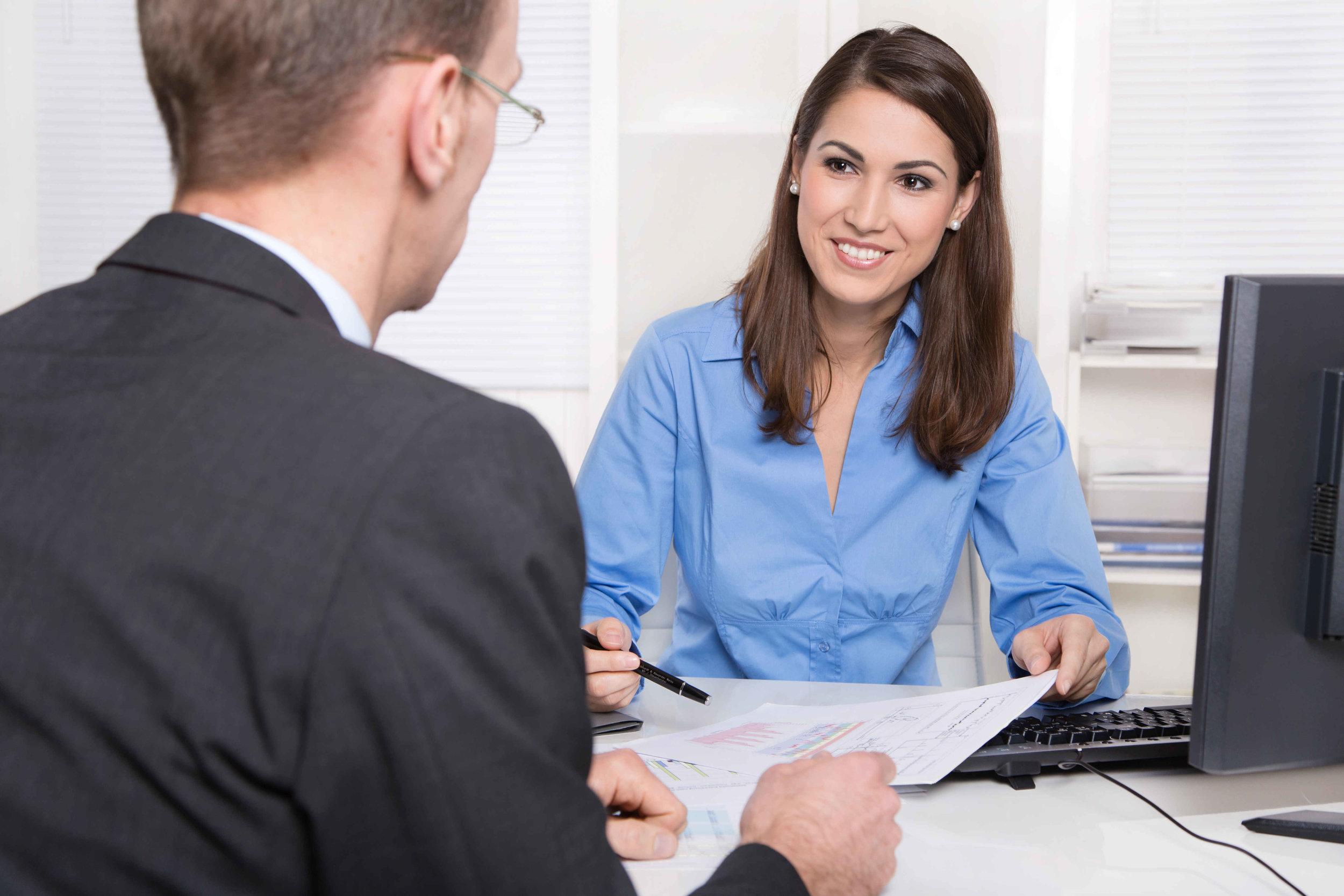 woman-banker-meeting-with-man.jpg