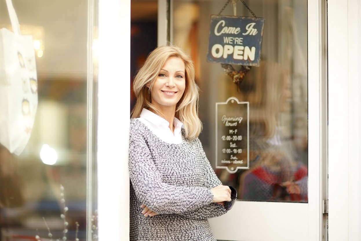 Eligible industries for SBA loans