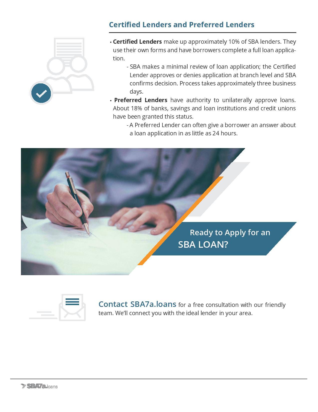 SBA+7(a)+Loan+Terms+Fact+Sheet-page-003.jpg