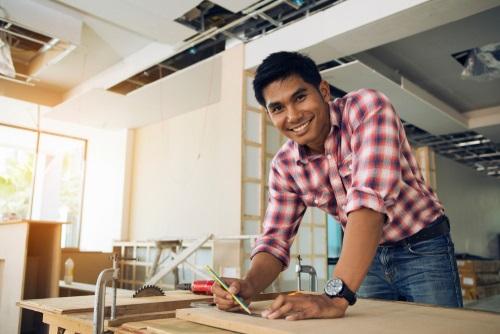 business-owner-doing-renovations.jpg