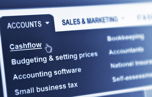 cashflow-screen-small-business-accounting.jpg
