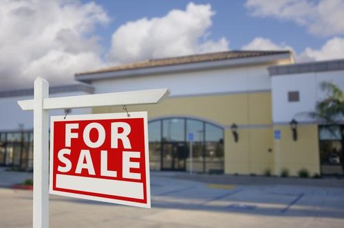 commercial-real-estate-for-sale.jpg
