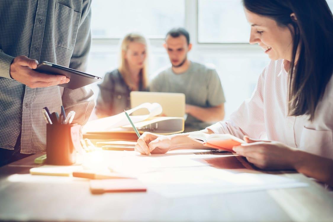 Non-sba financing optiosn for small businesses