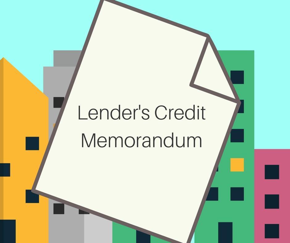 lenders-credit-memorandum.jpg