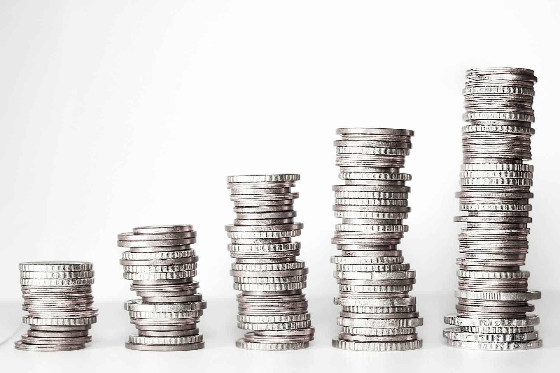 SBA 7(a) Caplines Loan Programs