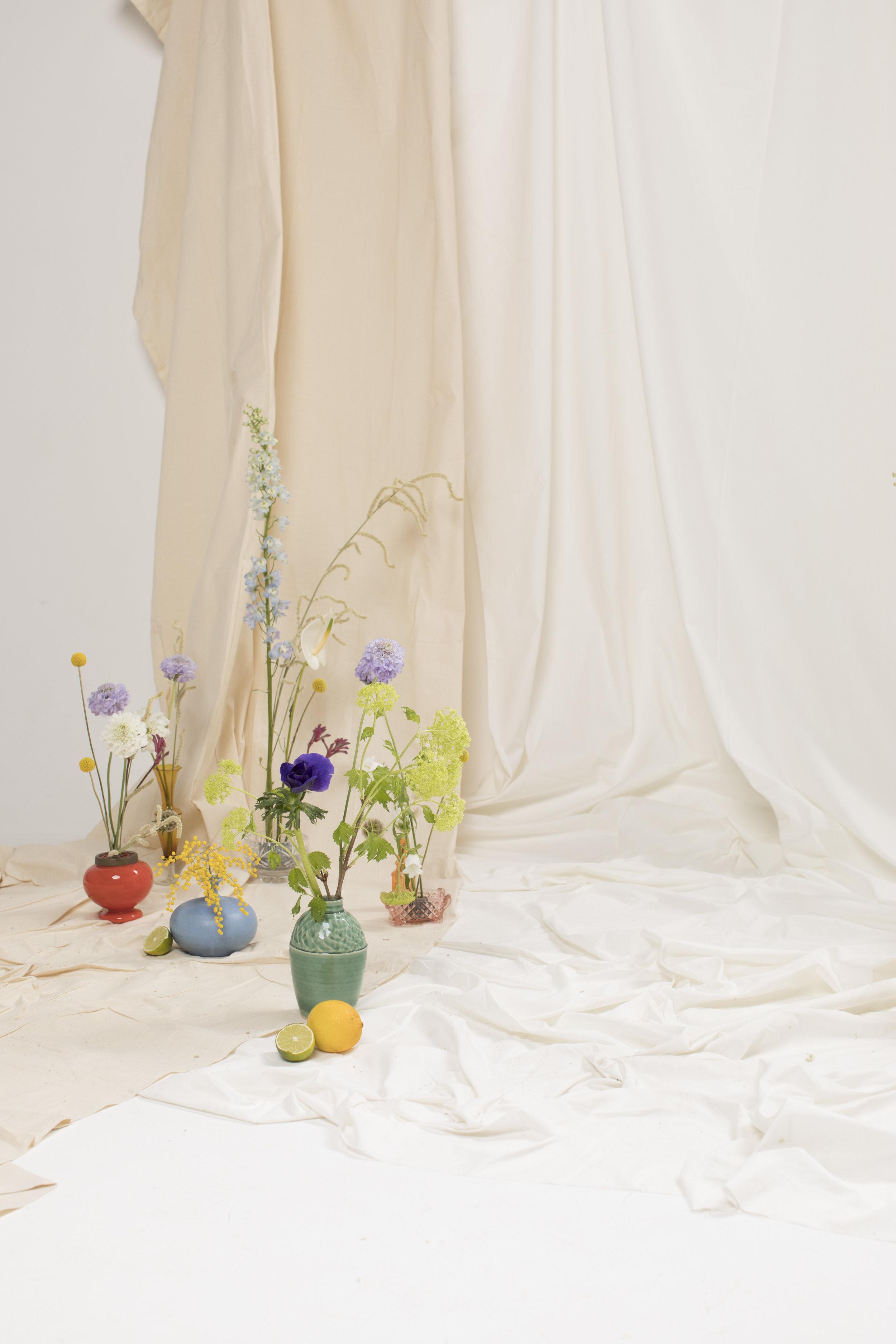 Flowers 19.jpg