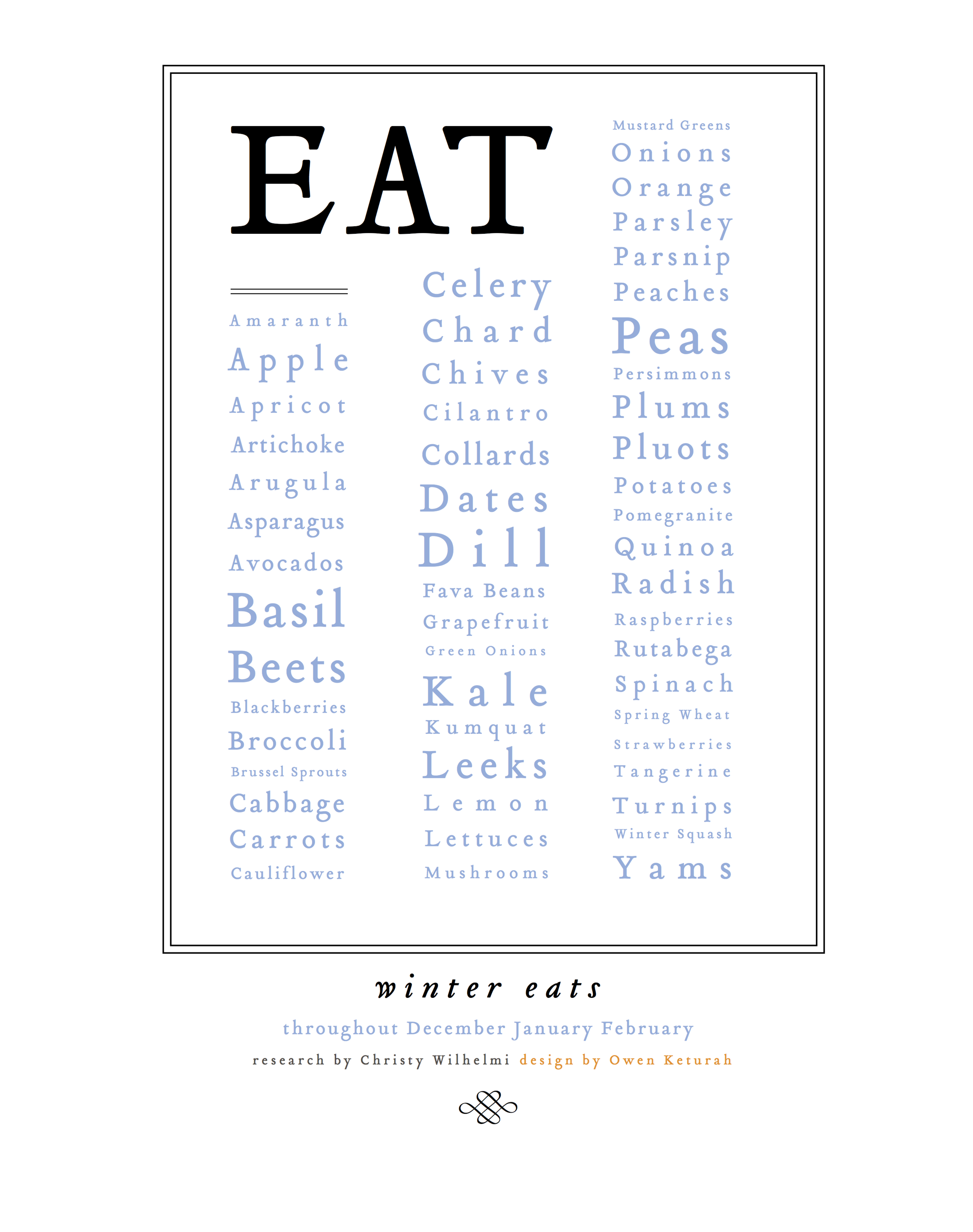 EAT winter { 2013 }.png