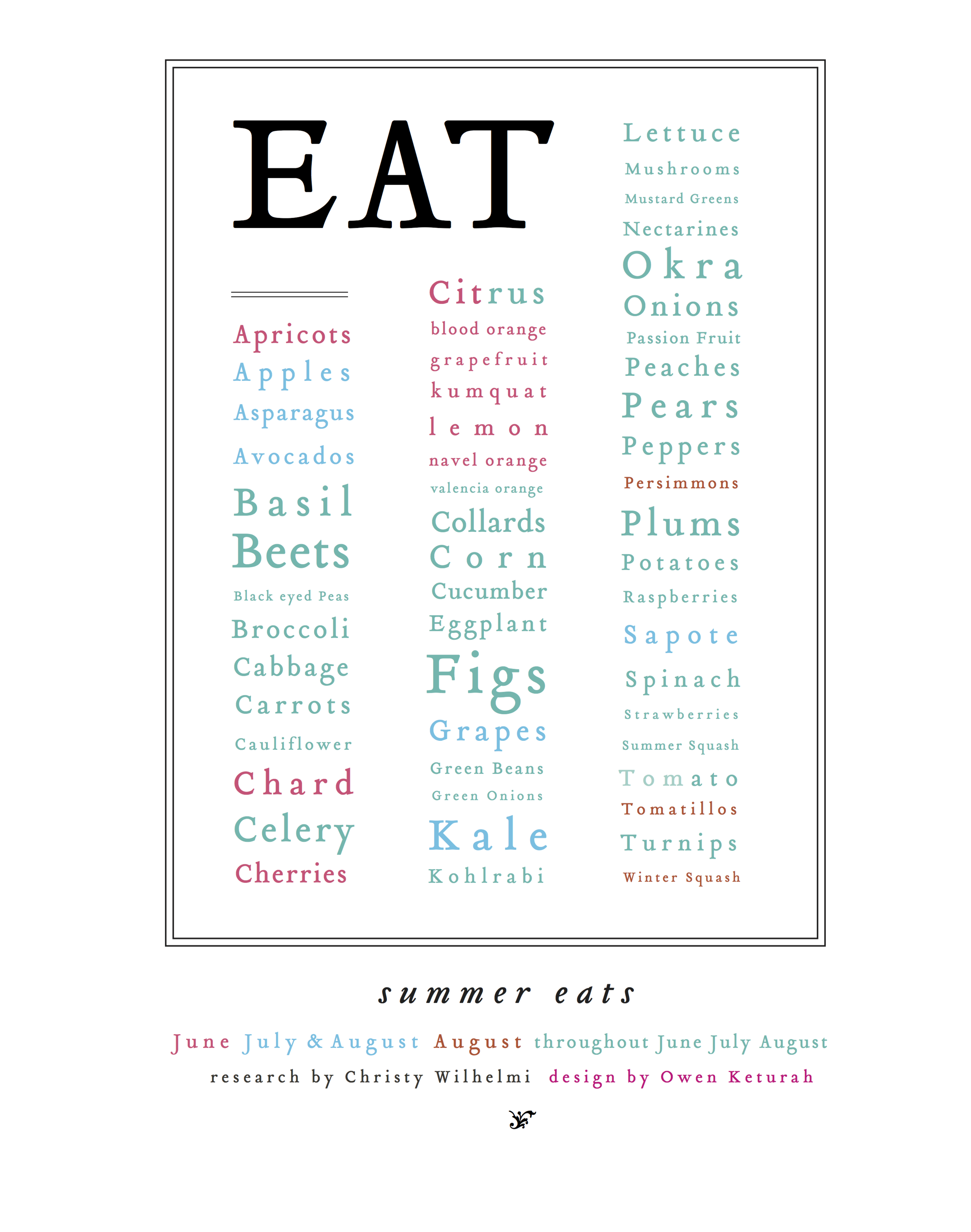 EAT { summer }.png
