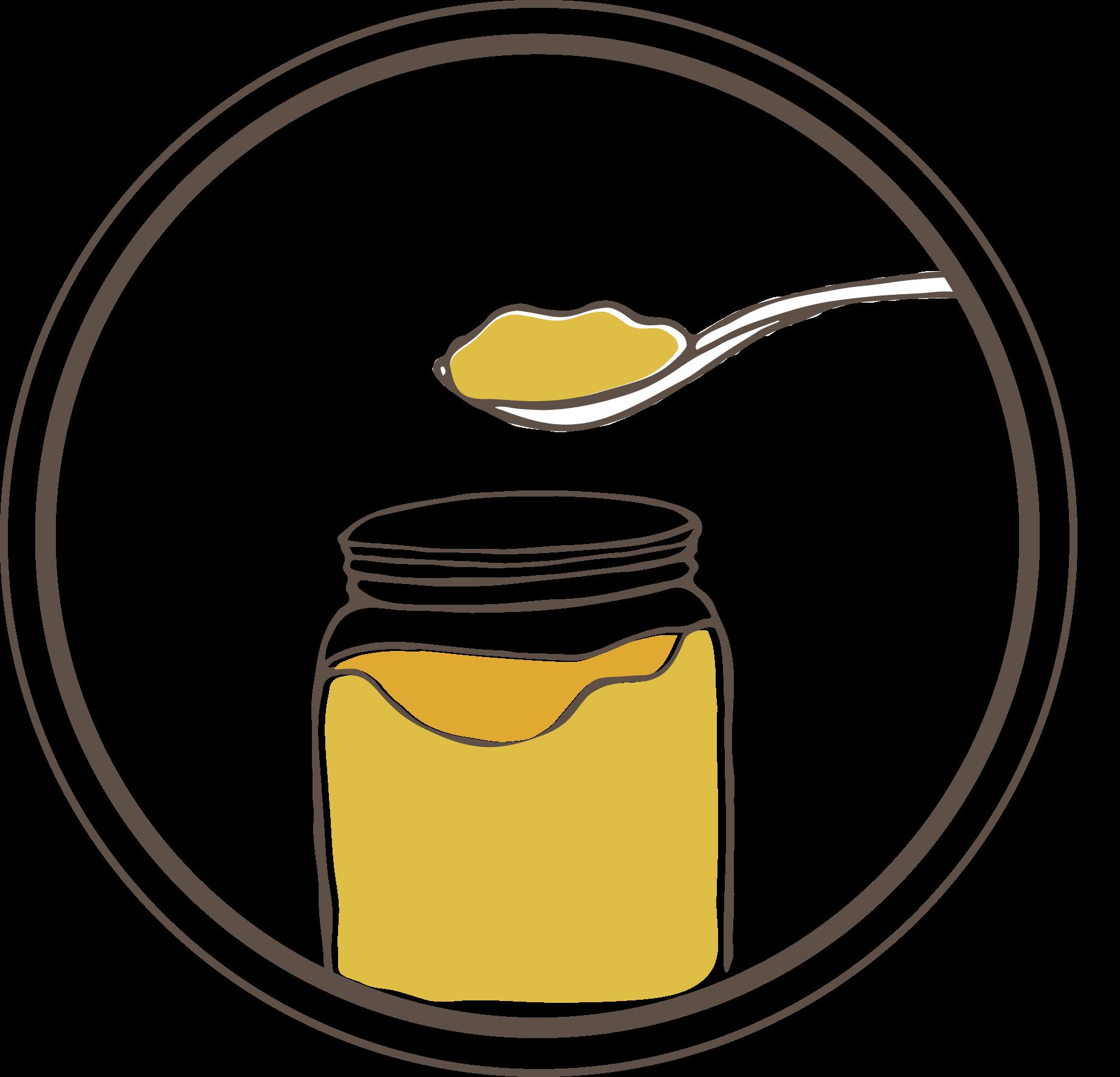 it gels, by owen keturah for bonafide provisions