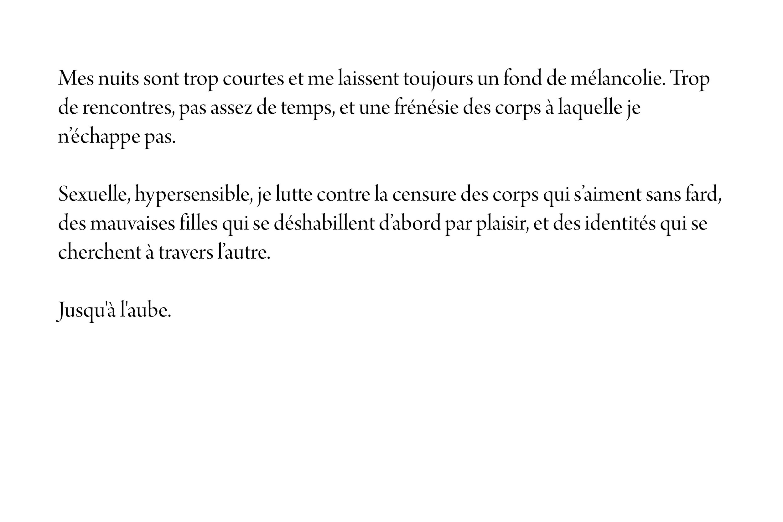 texte serie nuit blanches.jpg