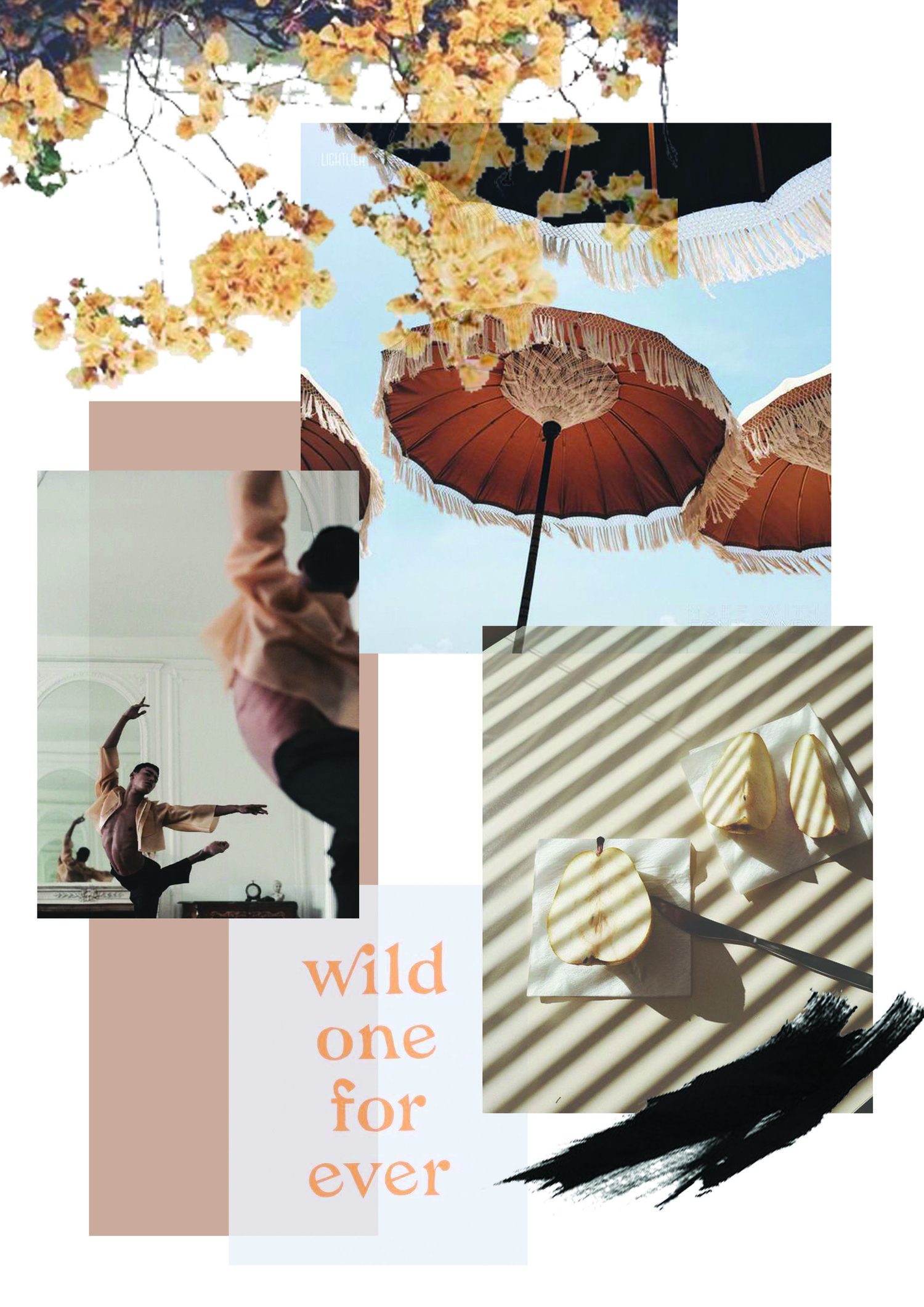 The February Round- Up // Studio By Her Journal