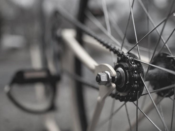 eBike Stationen - Für alle Zweiräder