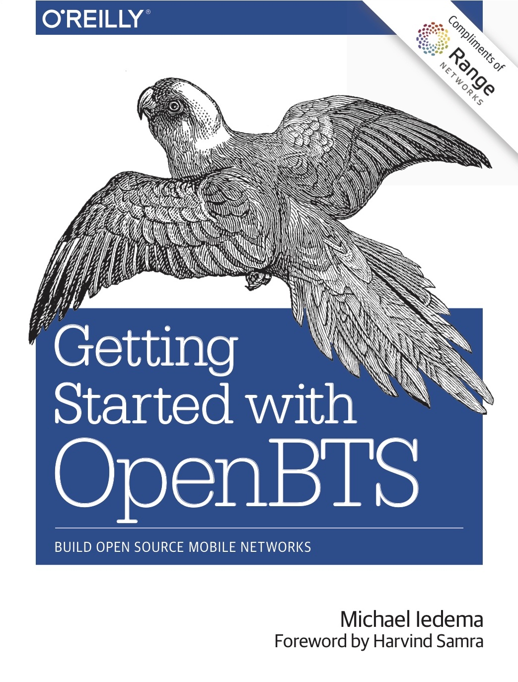 Getting_Started_with_OpenBTS_Range_Networks.jpg