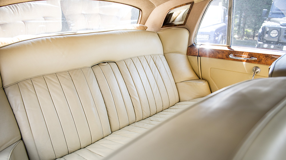 rolls-royce-wedding-car-transportation.jpg