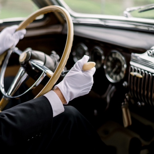longboat-key-limousine.jpg