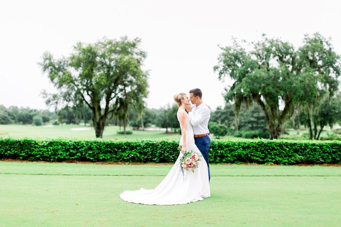 luxury-wedding-ritz-carlton-golf-club-sarasota.jpg
