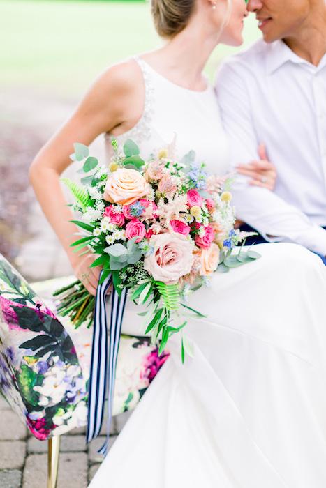 southern-styled-wedding-ritz-carlton-sarasota.jpg