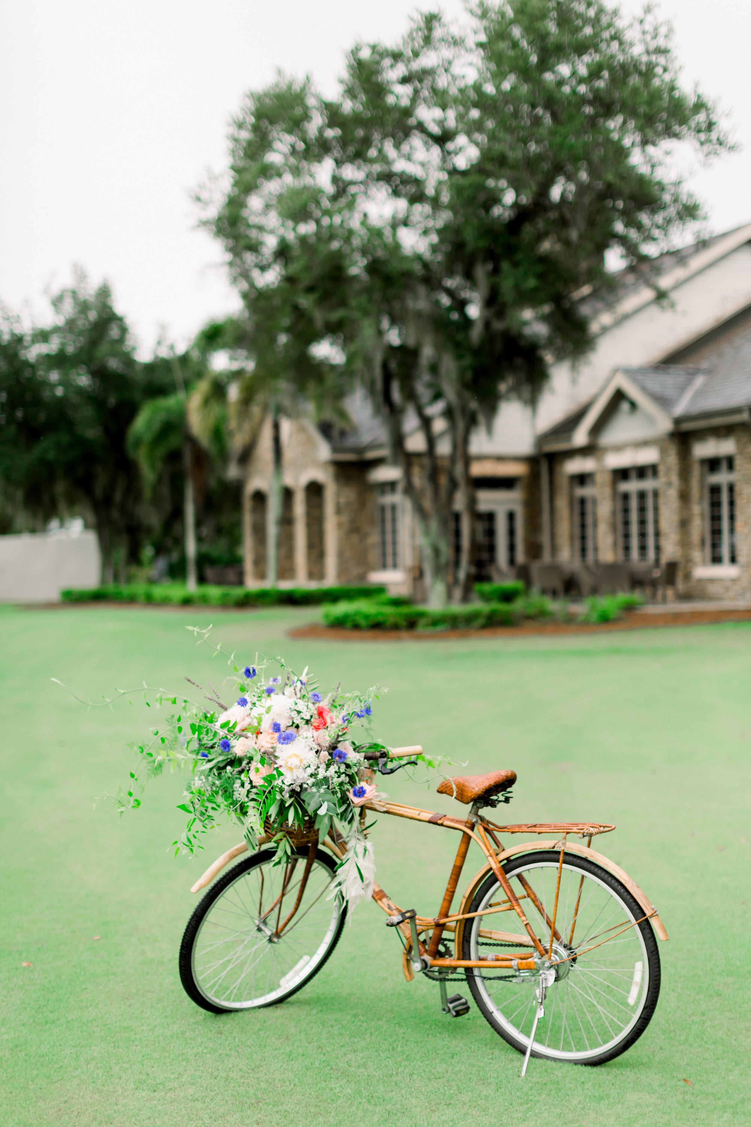 country-club-luxury-wedding-ritz-carlton-sarasota.jpg