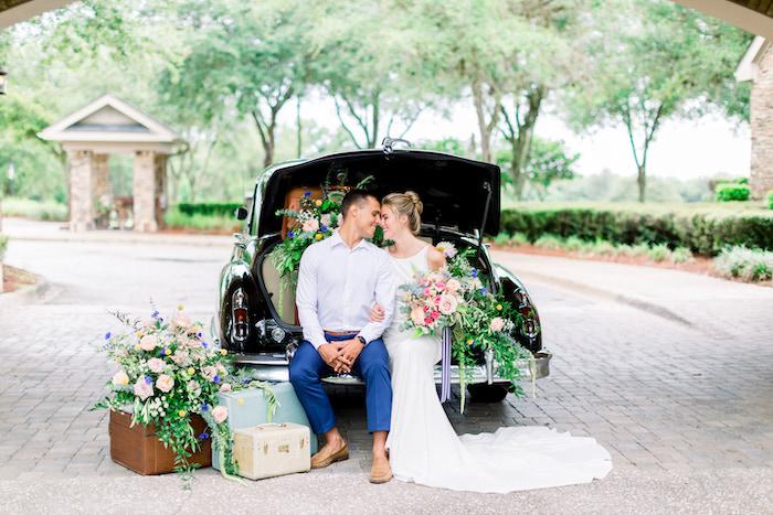 luxury-wedding-car-sarasota-tampa-boca-grande.jpg