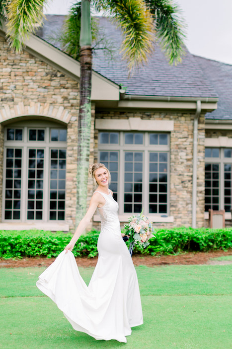 ritz-carlton-wedding-truly-forever-bridal-sarasota.jpg
