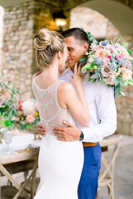 wedding-gown-truly-forever-bridal-sarasota.jpg