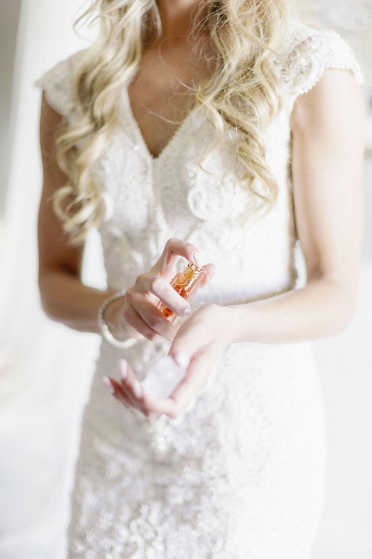 bride-getting-ready-ritz-carlton-sarasota-wedding.jpg