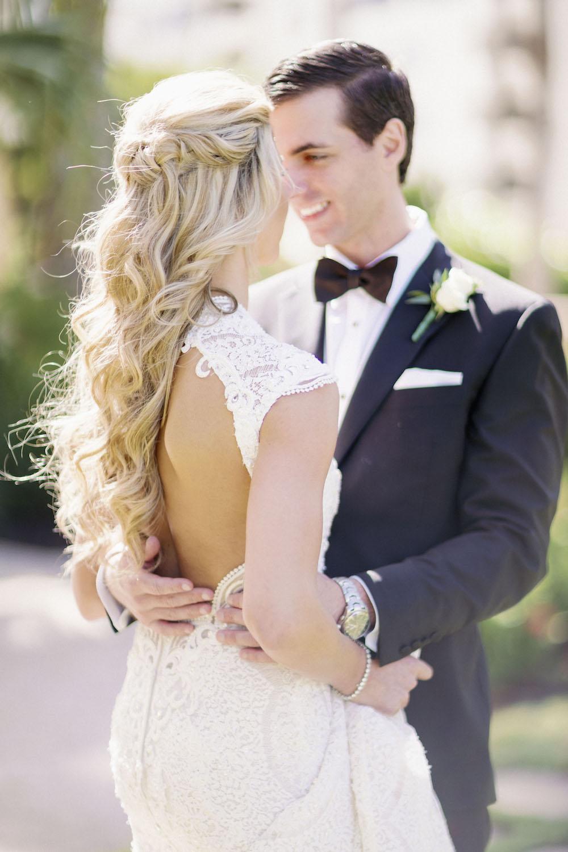bride-and-groom-ritz-carlton-beach-club-sarasota-wedding.jpg