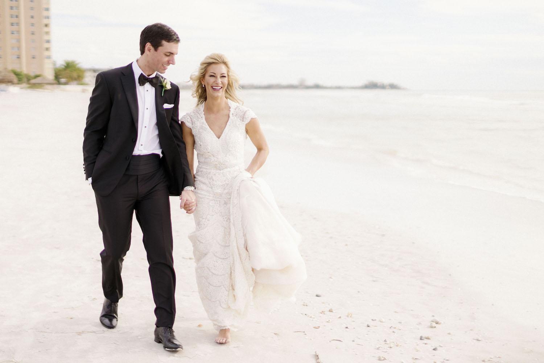 bride-and-groom-beach-wedding-ritz-carlton-lido-key-florida.jpg