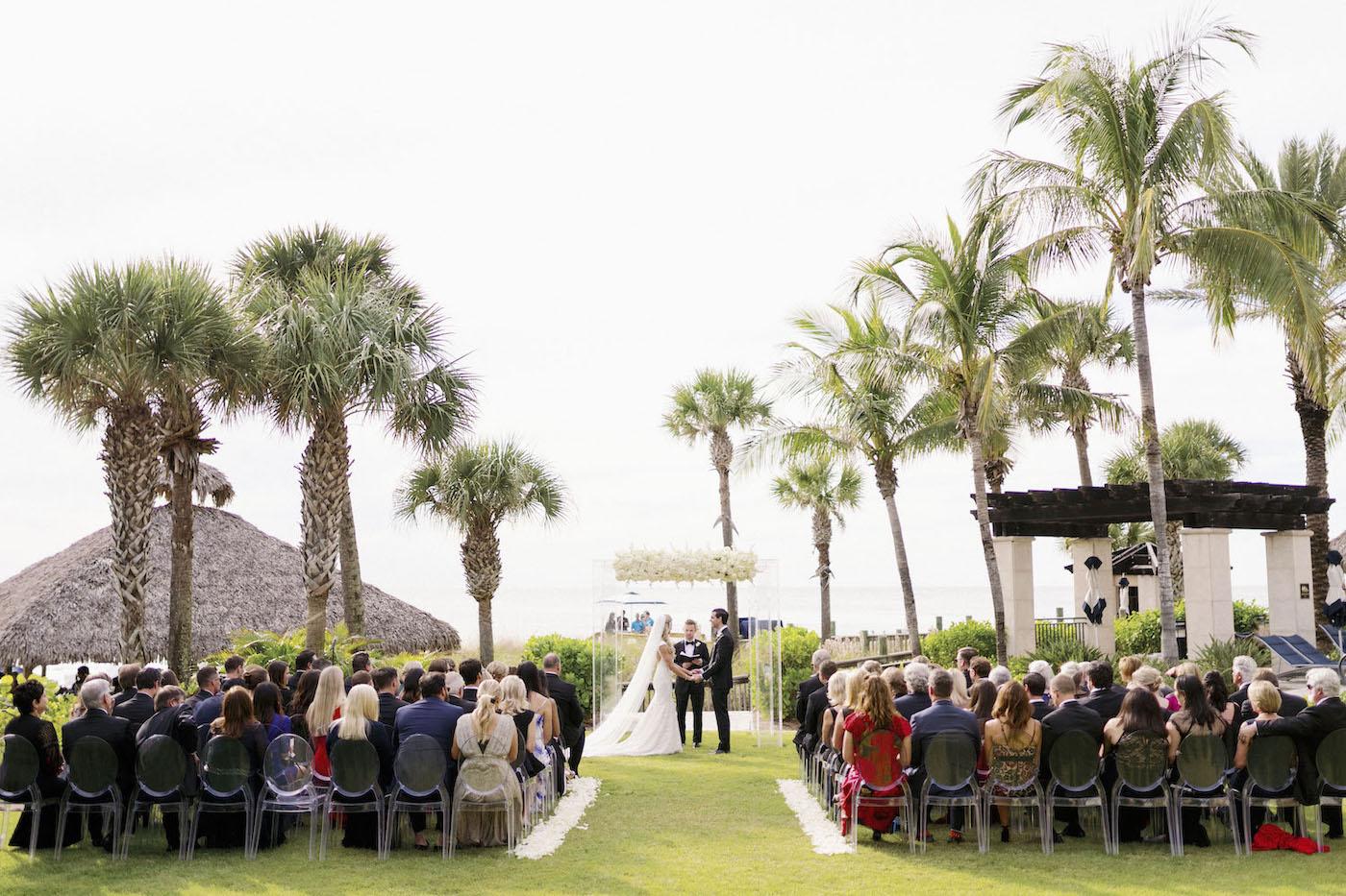 wedding-ceremony-ritz-carlton-sarasota-beach-club-lawn.jpg