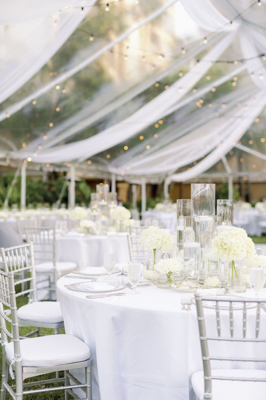 wedding-reception-ritz-carlton-sarasota-silk-tent.jpg