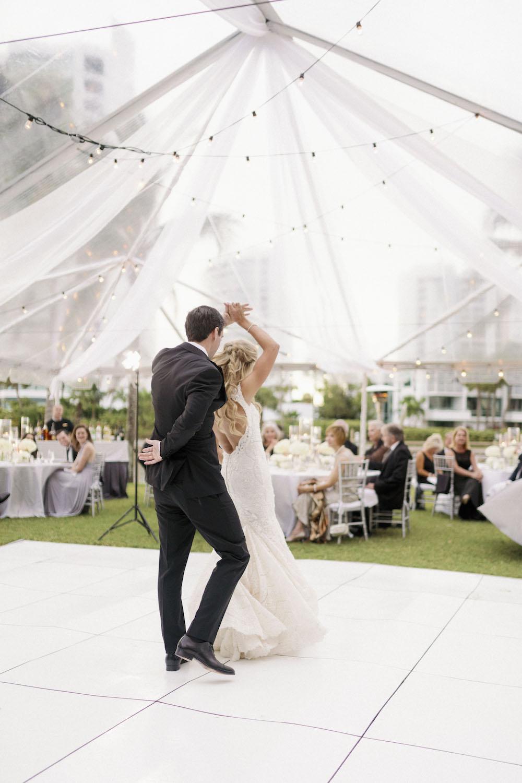 bride-groom-dancing-wedding-ritz-carlton-sarasota-silk-tent.jpg